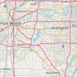 Fort Worth to Waco, TX - Abandoned Rails on map of winona texas, map of houston texas, map of redwater texas, map of lott texas, map of arlington texas, map of llano river texas, map of college station texas, map of salina texas, map of valley mills texas, map of stinnett texas, map of pflugerville texas, map of killeen texas, map of cross plains texas, map of graford texas, map of downtown fort worth texas, map of west texas, map of calvert texas, map of temple texas, map of southwest austin texas, map of bremond texas,
