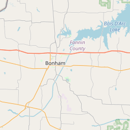 The Denison, Bonham and New Orleans Railroad - Abandoned Rails on map jacksboro tx, map whitesboro tx, map mcallen tx, map of bryan tx, map waxahachie tx, map jefferson tx, map plano tx, map aledo tx, map abilene tx, map waco tx, map midland tx, map little elm tx, map of bonham tx and surrounding areas, map columbus tx, map gilmer tx, map amarillo tx, map texas tx, map devine tx, map allen tx, map of canyon city tx,