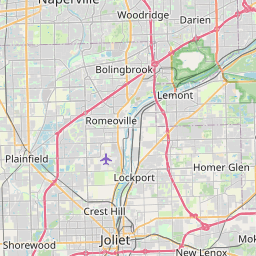 Lowes Store Locations In Chicago Il
