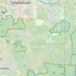 Panacea Florida Map.Find Moose Lodge Locations Panacea Florida By