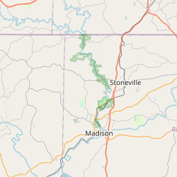 Rural Hall to Greensboro, NC - Abandoned Rails on map of memphis tn, map of orange co nc, map of asheville nc, map of ferguson nc, map of north carolina, map of biltmore forest nc, map of ogden nc, map of atlanta, map of hog island nc, map of raleigh nc, map of moyock nc, map of charlottesville nc, map of saxapahaw nc, map of clarksville nc, map of salemburg nc, map of greenville nc, map of bunnlevel nc, map of columbus ga, map of charlotte nc, map of griffin nc,