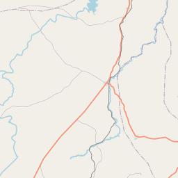 Distance from Igbeti Nigeria to Ilorin Nigeria