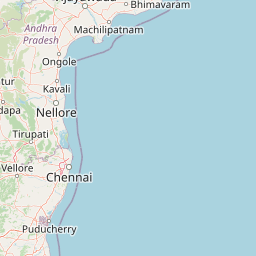 Transport Department, Govt of Tamil Nadu, India