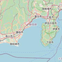 """河越城の戦い(1546年)」日本三大奇襲の一つ """"河越夜戦"""" で成し遂げた ..."""