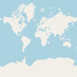 Map - FridaysForFuture