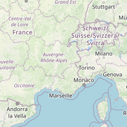 2019 05 05 fr