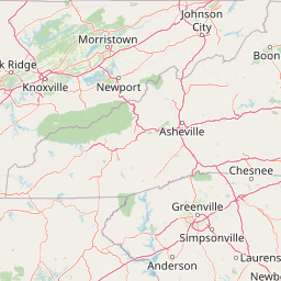 Distance From Columbia Sc To Charlotte Nc By Car Bike Walk